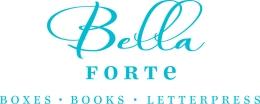 BellaFOrte_logo