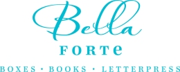 BellaFOrte_logo
