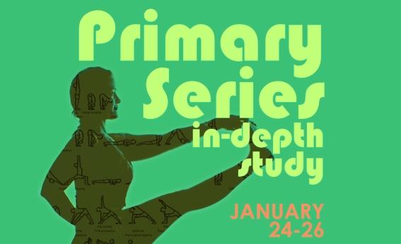 PrimarySeriesPDX